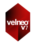 Logo Velneo