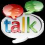 Chats y soporte